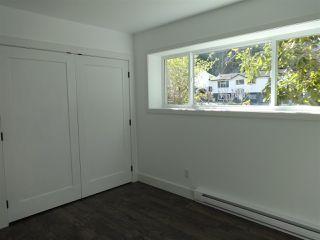 Photo 7: 5764 BINNACLE Avenue in Sechelt: Sechelt District House for sale (Sunshine Coast)  : MLS®# R2447649
