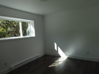 Photo 8: 5764 BINNACLE Avenue in Sechelt: Sechelt District House for sale (Sunshine Coast)  : MLS®# R2447649
