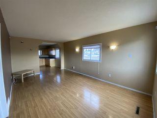 Photo 12: 4407 48 Street: Leduc House for sale : MLS®# E4194760