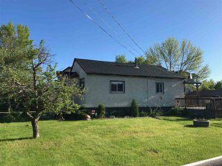 Photo 2: 4407 48 Street: Leduc House for sale : MLS®# E4194760
