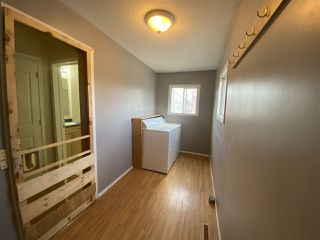 Photo 6: 4407 48 Street: Leduc House for sale : MLS®# E4194760