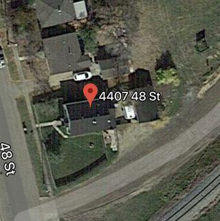 Photo 5: 4407 48 Street: Leduc House for sale : MLS®# E4194760