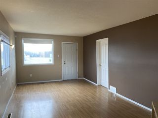 Photo 11: 4407 48 Street: Leduc House for sale : MLS®# E4194760