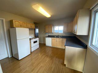 Photo 10: 4407 48 Street: Leduc House for sale : MLS®# E4194760