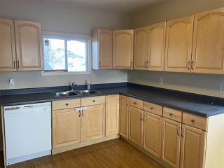 Photo 9: 4407 48 Street: Leduc House for sale : MLS®# E4194760