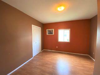 Photo 15: 4407 48 Street: Leduc House for sale : MLS®# E4194760