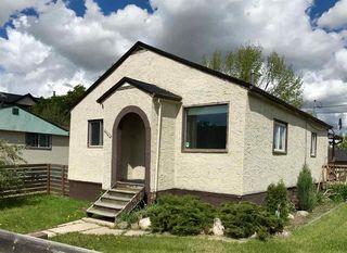 Photo 1: 4407 48 Street: Leduc House for sale : MLS®# E4194760