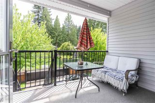 Photo 19: 2598 LINCOLN Avenue in Port Coquitlam: Woodland Acres PQ House for sale : MLS®# R2456777