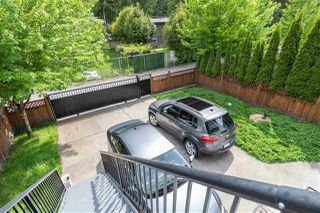 Photo 20: 2598 LINCOLN Avenue in Port Coquitlam: Woodland Acres PQ House for sale : MLS®# R2456777