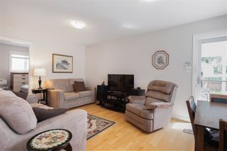 Photo 11: 2598 LINCOLN Avenue in Port Coquitlam: Woodland Acres PQ House for sale : MLS®# R2456777