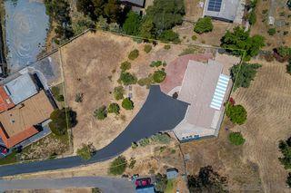 Photo 23: VISTA House for sale : 3 bedrooms : 1530 S Santa Fe Ave