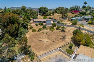 Photo 22: VISTA House for sale : 3 bedrooms : 1530 S Santa Fe Ave