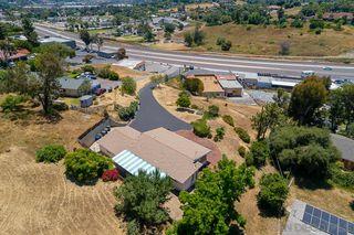 Photo 21: VISTA House for sale : 3 bedrooms : 1530 S Santa Fe Ave