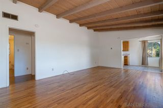 Photo 7: VISTA House for sale : 3 bedrooms : 1530 S Santa Fe Ave