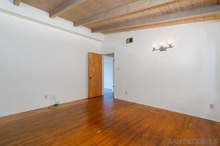 Photo 12: VISTA House for sale : 3 bedrooms : 1530 S Santa Fe Ave