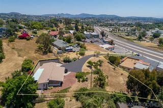 Photo 24: VISTA House for sale : 3 bedrooms : 1530 S Santa Fe Ave