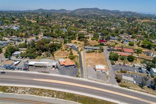 Photo 25: VISTA House for sale : 3 bedrooms : 1530 S Santa Fe Ave