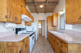 Photo 8: VISTA House for sale : 3 bedrooms : 1530 S Santa Fe Ave