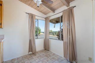 Photo 11: VISTA House for sale : 3 bedrooms : 1530 S Santa Fe Ave