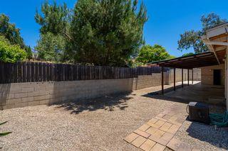Photo 20: VISTA House for sale : 3 bedrooms : 1530 S Santa Fe Ave