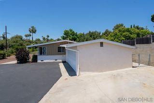 Photo 3: VISTA House for sale : 3 bedrooms : 1530 S Santa Fe Ave