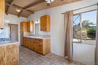 Photo 10: VISTA House for sale : 3 bedrooms : 1530 S Santa Fe Ave