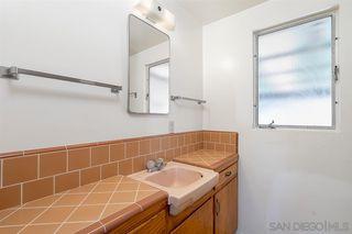 Photo 19: VISTA House for sale : 3 bedrooms : 1530 S Santa Fe Ave
