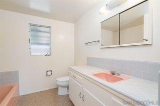 Photo 13: VISTA House for sale : 3 bedrooms : 1530 S Santa Fe Ave