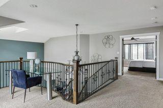 Photo 21: 41 KINGSMOOR Close: St. Albert House for sale : MLS®# E4204044