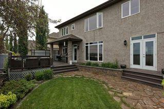 Photo 43: 41 KINGSMOOR Close: St. Albert House for sale : MLS®# E4204044