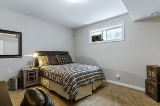 Photo 40: 41 KINGSMOOR Close: St. Albert House for sale : MLS®# E4204044