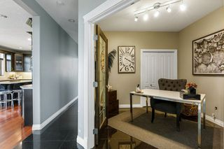 Photo 16: 41 KINGSMOOR Close: St. Albert House for sale : MLS®# E4204044