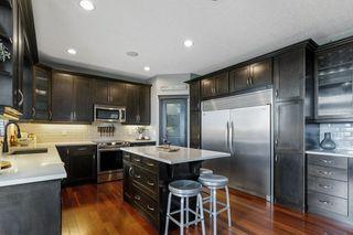 Photo 14: 41 KINGSMOOR Close: St. Albert House for sale : MLS®# E4204044