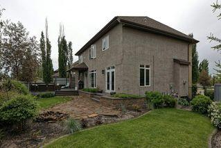 Photo 42: 41 KINGSMOOR Close: St. Albert House for sale : MLS®# E4204044