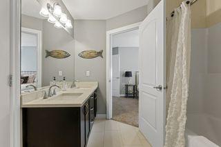 Photo 34: 41 KINGSMOOR Close: St. Albert House for sale : MLS®# E4204044