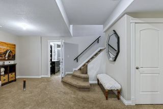Photo 36: 41 KINGSMOOR Close: St. Albert House for sale : MLS®# E4204044