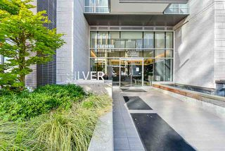 "Photo 25: 3202 6333 SILVER Avenue in Burnaby: Metrotown Condo for sale in ""SILVER"" (Burnaby South)  : MLS®# R2470696"