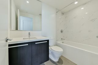 "Photo 15: 3202 6333 SILVER Avenue in Burnaby: Metrotown Condo for sale in ""SILVER"" (Burnaby South)  : MLS®# R2470696"