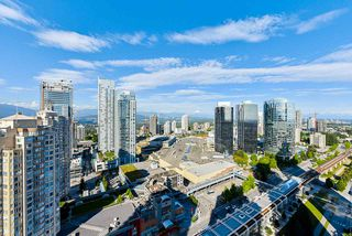 "Photo 22: 3202 6333 SILVER Avenue in Burnaby: Metrotown Condo for sale in ""SILVER"" (Burnaby South)  : MLS®# R2470696"
