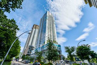 "Photo 37: 3202 6333 SILVER Avenue in Burnaby: Metrotown Condo for sale in ""SILVER"" (Burnaby South)  : MLS®# R2470696"