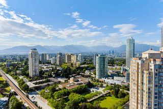 "Photo 20: 3202 6333 SILVER Avenue in Burnaby: Metrotown Condo for sale in ""SILVER"" (Burnaby South)  : MLS®# R2470696"