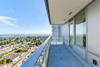 "Photo 18: 3202 6333 SILVER Avenue in Burnaby: Metrotown Condo for sale in ""SILVER"" (Burnaby South)  : MLS®# R2470696"