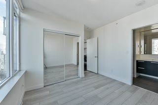 "Photo 11: 3202 6333 SILVER Avenue in Burnaby: Metrotown Condo for sale in ""SILVER"" (Burnaby South)  : MLS®# R2470696"
