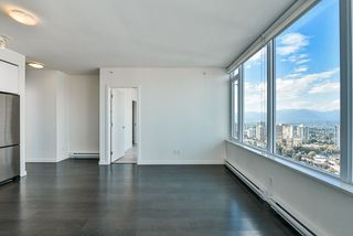 "Photo 9: 3202 6333 SILVER Avenue in Burnaby: Metrotown Condo for sale in ""SILVER"" (Burnaby South)  : MLS®# R2470696"