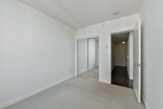 "Photo 14: 3202 6333 SILVER Avenue in Burnaby: Metrotown Condo for sale in ""SILVER"" (Burnaby South)  : MLS®# R2470696"