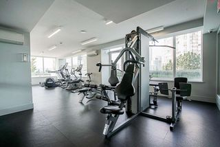 "Photo 31: 3202 6333 SILVER Avenue in Burnaby: Metrotown Condo for sale in ""SILVER"" (Burnaby South)  : MLS®# R2470696"