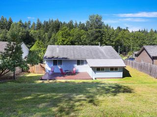Photo 22: 611 S McPhedran Rd in CAMPBELL RIVER: CR Campbell River Central House for sale (Campbell River)  : MLS®# 844607