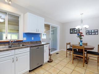 Photo 17: 611 S McPhedran Rd in CAMPBELL RIVER: CR Campbell River Central House for sale (Campbell River)  : MLS®# 844607