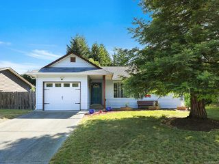 Photo 7: 611 S McPhedran Rd in CAMPBELL RIVER: CR Campbell River Central House for sale (Campbell River)  : MLS®# 844607