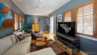 Photo 17: KENSINGTON House for sale : 3 bedrooms : 5000 Westminster Ter in San Diego
